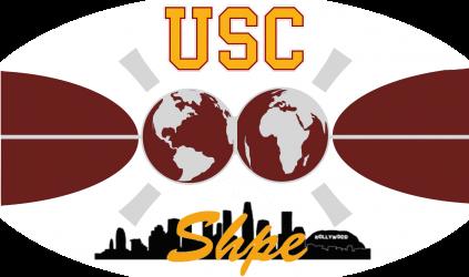 SHPE USC