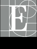 edwards_logo_v1_423_rgb_pos.png