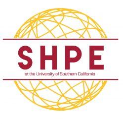 SHPE-USC